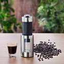STARESSO 便携咖啡机