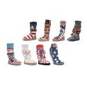 Muk Luks Women's Fashion Slippers