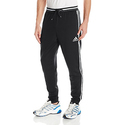 adidas Performance Men's Soccer Condivo 16 Training Pants