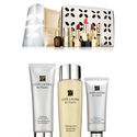 Neiman Marcus: Free 7-pc Set with $75 Estee Lauder Purchase