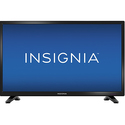 Insignia 24英寸LED 高清电视