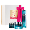 Visionnaire Holiday Gift Set