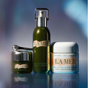 Neiman Marcus: Free 2 Pc Gifts with $350 La Mer Purchase
