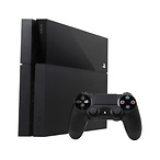 索尼 PlayStation 4 500GB