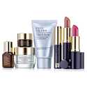 Nordstrom: Free 7-pc Gift Set with $35 Estée Lauder Purchase + Extra Beauty Sets