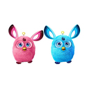Furby Connect 菲比精灵智能玩具