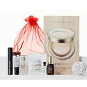 Nordstrom: 购美容护肤产品满$113送16件超值大礼包