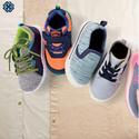 OshKosh Bgosh: Up to 50% OFF Fresh Styles + BOGO Shoes Doorbusters