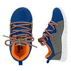 Boy's Sneakers