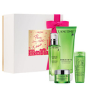 Lancome: 20% OFF Select Skin Care Sets