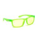 Gunnar Optiks 防辐射抗视力疲劳眼镜