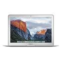 Apple MacBook Air 13.3寸笔记本电脑(最新款)