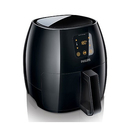 Philips HD9240/94 XL Airfryer