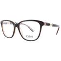 Chloe 眼镜框