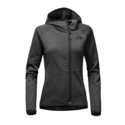 The North Face Arcata 系列女士连帽衫