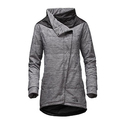 The North Face Long Pseudio 系列女士夹克