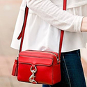 Nordstrom: Rebecca Minkoff Women Handbags on Sale Up to 40% OFF