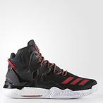 D Rose 7 跑鞋