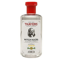 Thayers Witch Hazel Astringent with Aloe Vera Formula 12oz