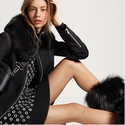 Michael Kors: Up to 60% OFF Select Outwear