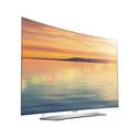 LG 55寸或65寸曲面OLED 智能电视