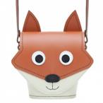 Foxy Fox Bag