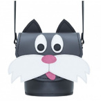 Chester Cat Bag