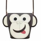 Mikey Monkey Bag