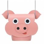 Polly Pig Bag