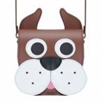 Buster Dog Bag