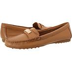 休闲豆豆鞋
