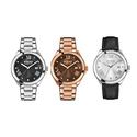 Versus by Versace Women's Watch Elmont Collection
