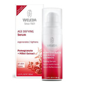 Weleda Age Defying Serum
