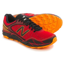 New Balance Leadville V3 Trail Running Shoes