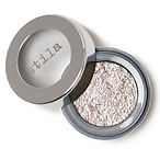Metal Finish Eye Shadow
