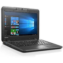 "Lenovo N22 11.6"" Notebook Computer"