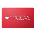 Macy's $100 Gift Card