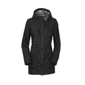 The North Face Desler Wind Jacket - Women's