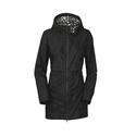 The North Face Desler Wind Jacket - Women's