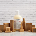 Kiehl's: Free 5 Deluxe Samples with $85+ Purchase