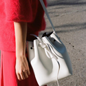 Bergdorf Goodman: Up to $1000 Gift Card with Mansur Gavriel Purchase