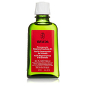 Weleda Regenerating Body Oil, Pomegranate