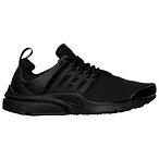 Nike Air Presto 男士跑鞋
