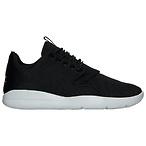 Air Jordan 男士运动鞋
