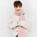 Zara: 低至五折冬季大促