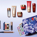 Estee Lauder: Free 11-pc Deluxe Samples with $75+ Purchase