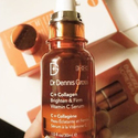 SkinStore: 25% OFF Dr. Dennis Gross Products
