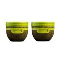 Unineed: Macadamia Deep Repair Masque 2 X 470ml Bundle