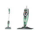 Shark Steam & Spray Pro Mop and Hard-Floor Cleanser