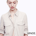 VINCE Pop Up Sale: Extra 25% OFF Sale